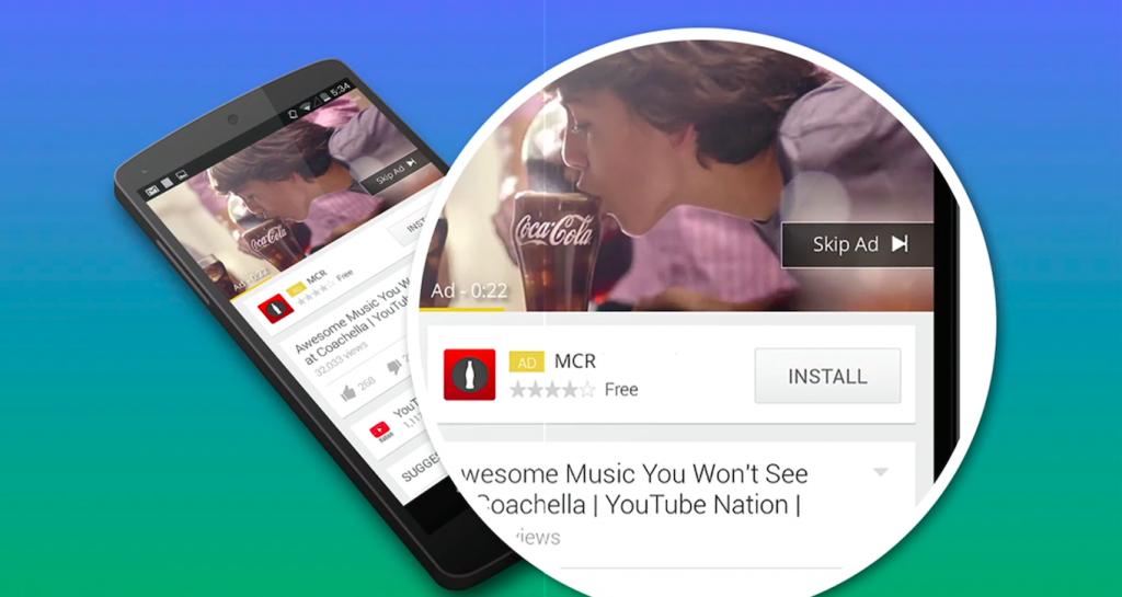 Google-AdWords-install-ad-YouTube-1