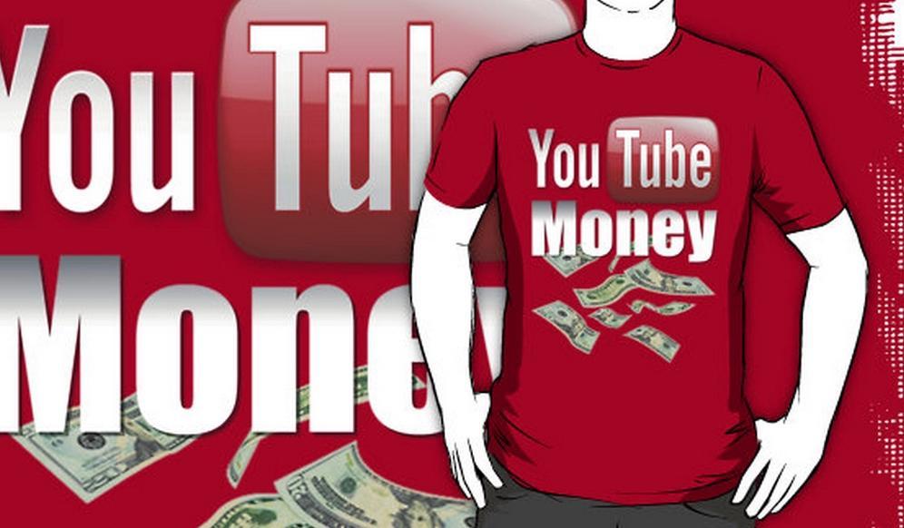 Khoa-hoc-kiem-tien-tren-youtube