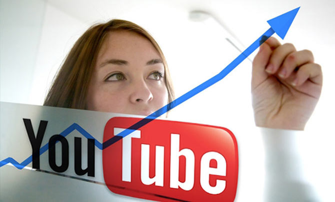 youtube-boost