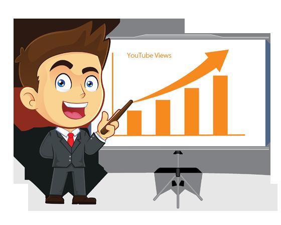 viral-video-success