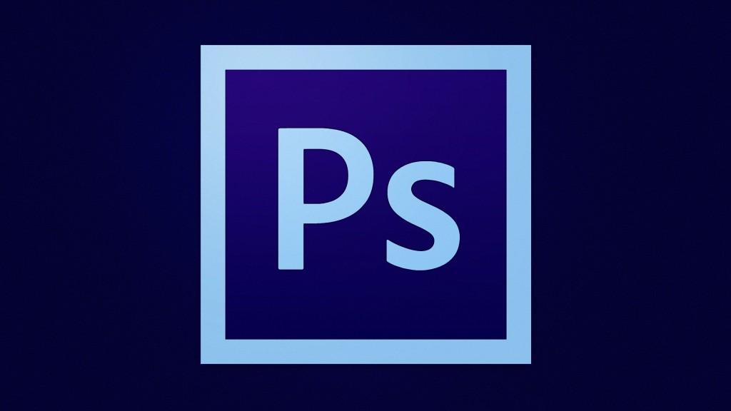 ws_Adobe_Photoshop_Logo_2560x1440
