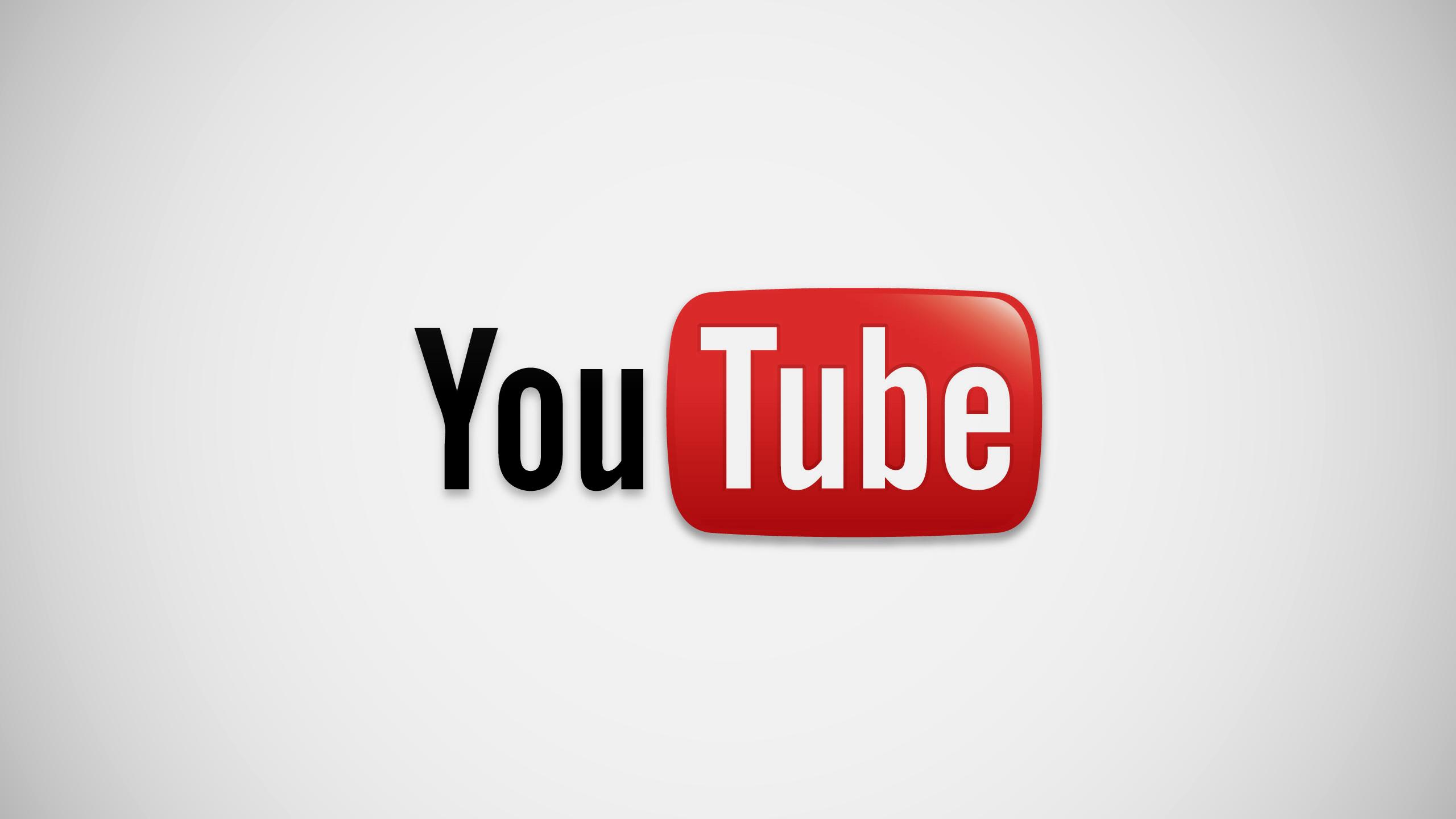 Как с YouTube достать превью  Примеры