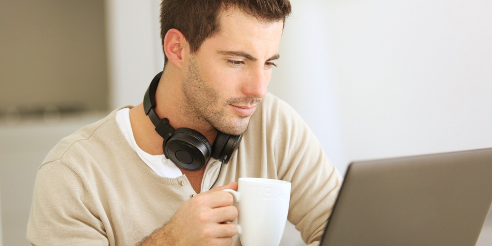 Как зарабатывать на расшифровке аудио или видео в текст?