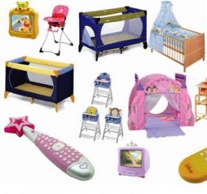 интернет-магазин-детских-товаров