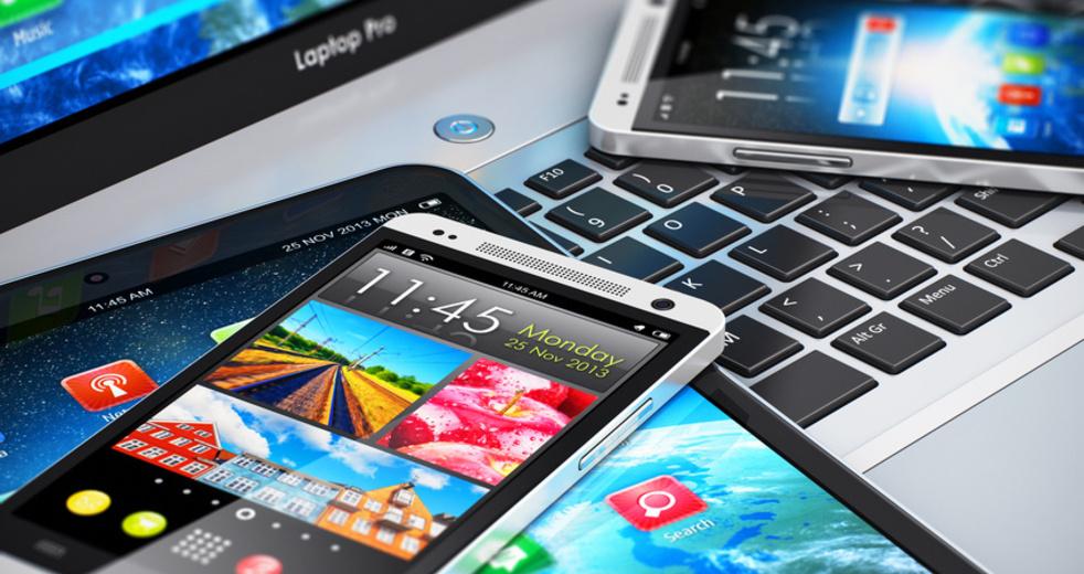 Арбитраж телефонного и мобильного трафика