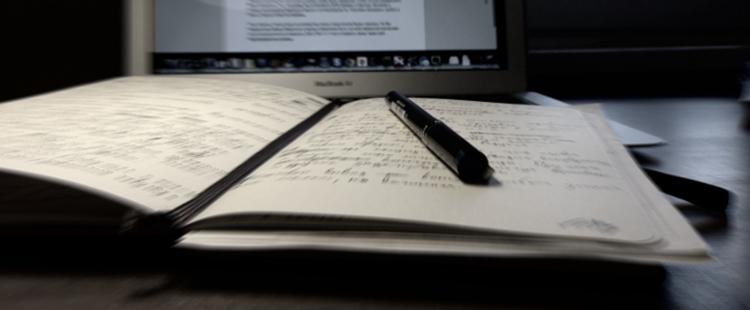 обзор лучших курсов и авторов1