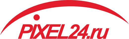 pixel24