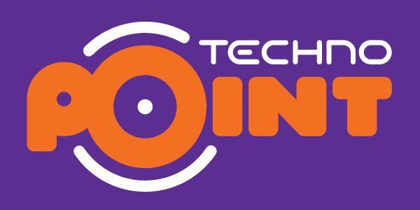 technopoint