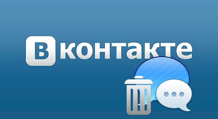 партнерские сайты букмекерских контор