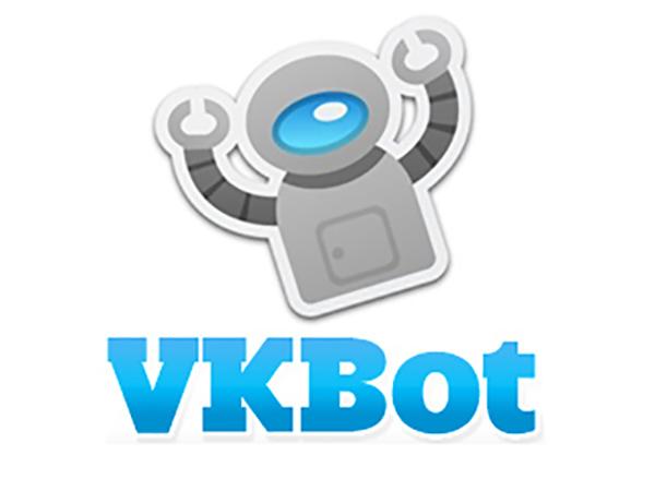 удалить всех друзей ВКонтакте1
