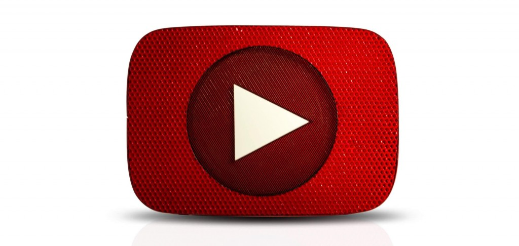 YOUTUBE-BUTTONS3