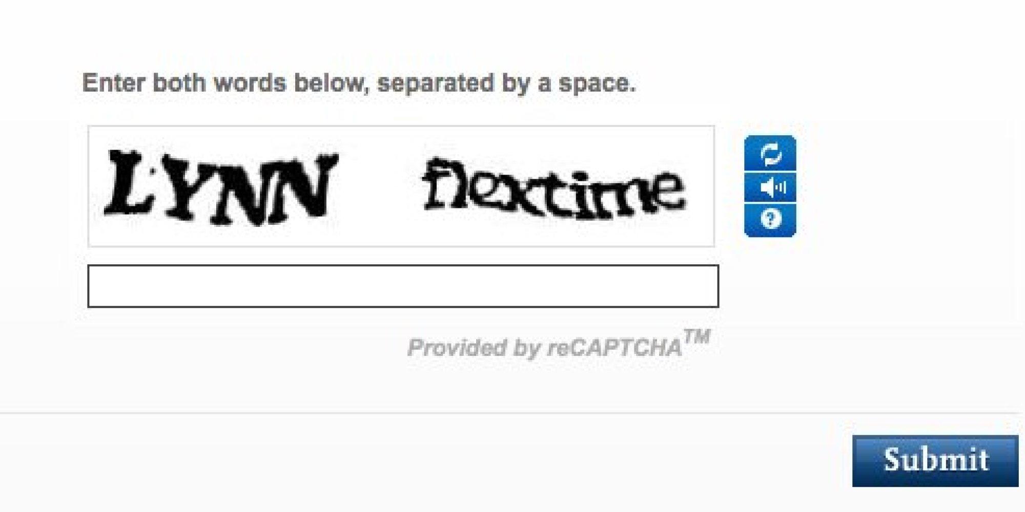 o-CAPTCHA-facebook