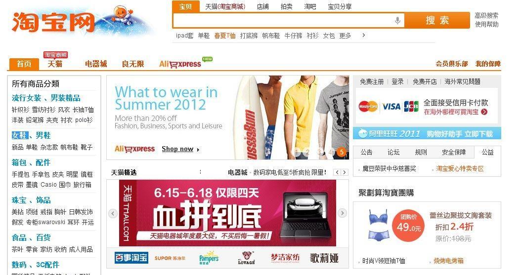 Популярные Сайты Дешевой Одежды С Доставкой