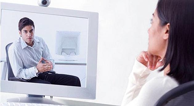Как успешно пройти собеседование на удаленную работу? - Лайфха - Фото