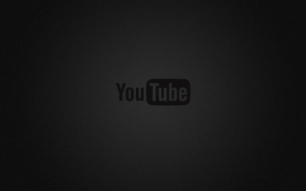 Программу для создания шапки youtube