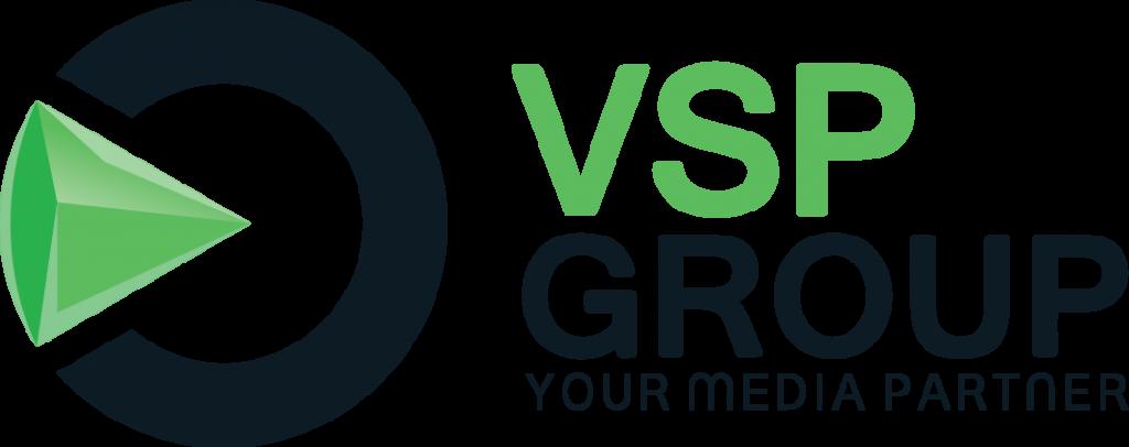 партнёрка VSP Group