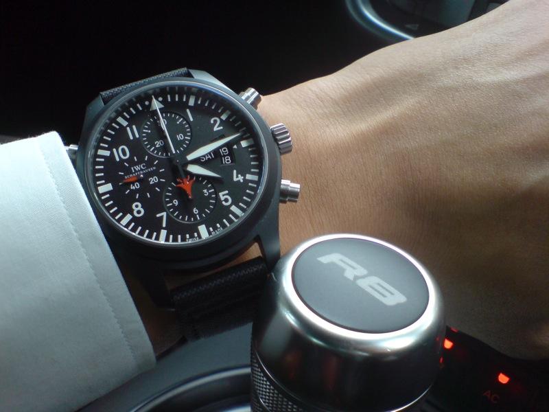 Как работает партнерская программа продажи часов? - Лайфха - Фото