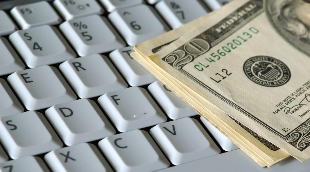 Making-money-with-Bizna