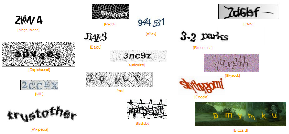 captcha-selection1
