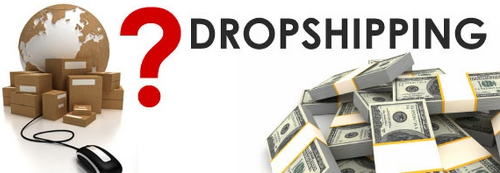 drop-shipping-income