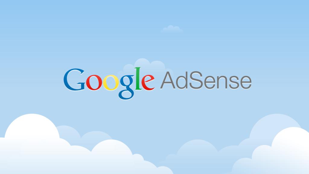 google_adsense_Banner