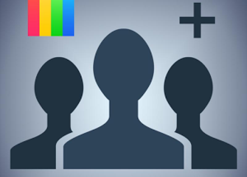 программы для подписок в инстаграм