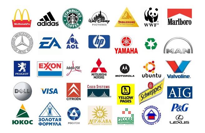 logotipu-kompanii