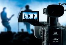 Скачать Бесплатно Программу Для Записи Видео С Ютуба - фото 6