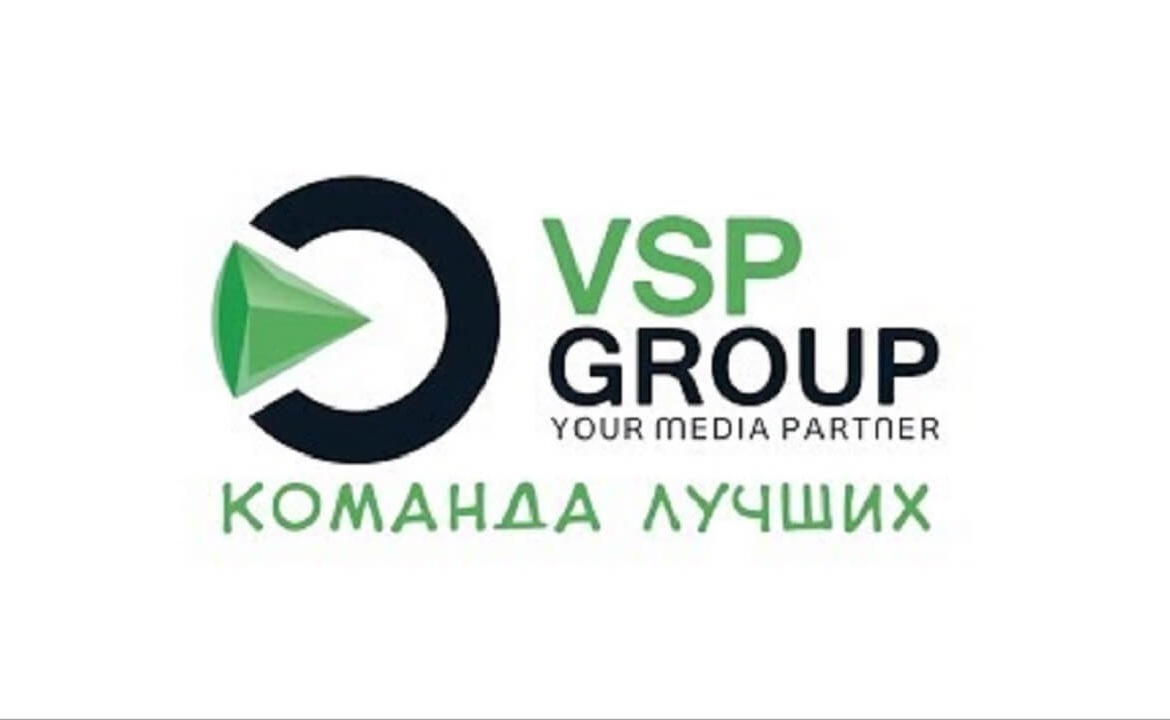 obzor-vsp-group2