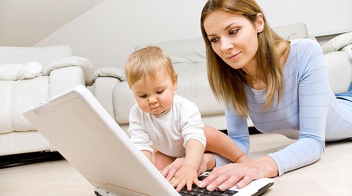 Как заработать в сети