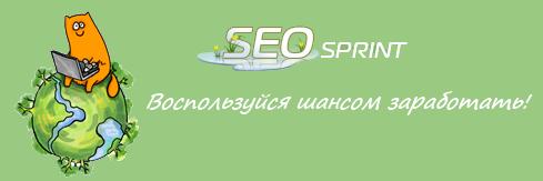 seo-sprint-logo