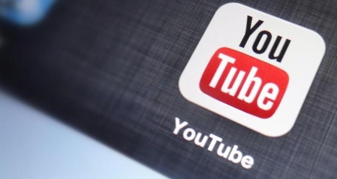 Как сделать ссылку на другое видео в ролике YouTube? - Лайфха - Фото