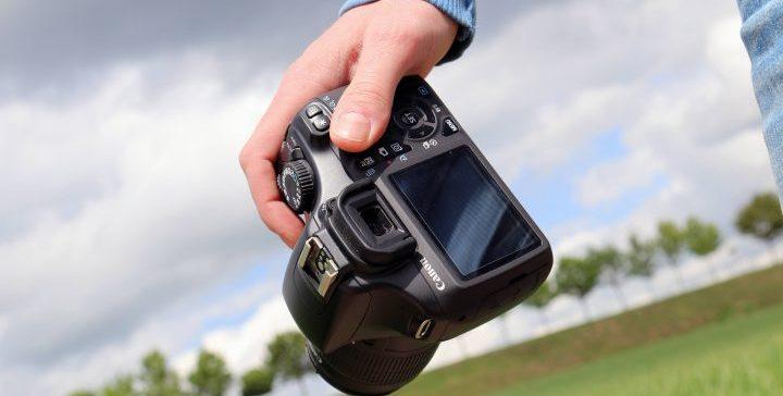 заработок на фотоснимках