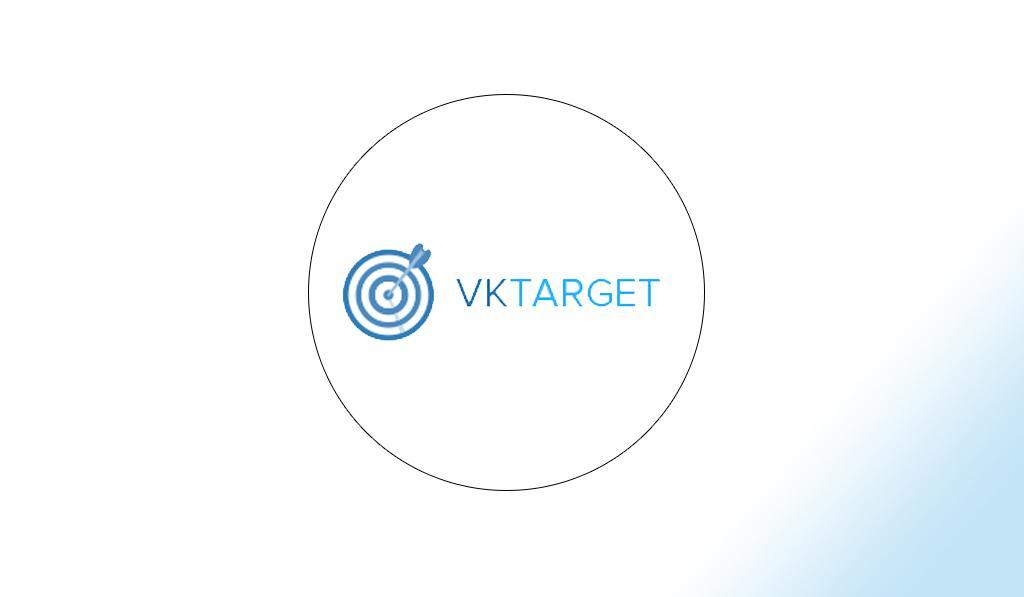 Как быстро и просто заработать на сайте VKTarget - Лайфха - Фото