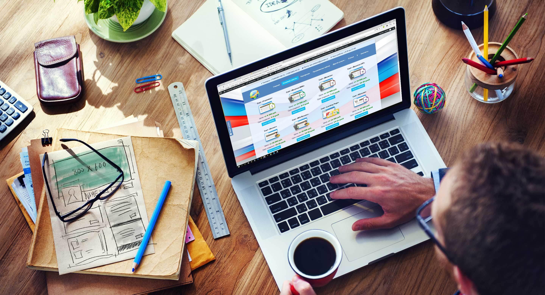 Бизнес идеи со своим сайтом как мне заработать первые деньги в интернете