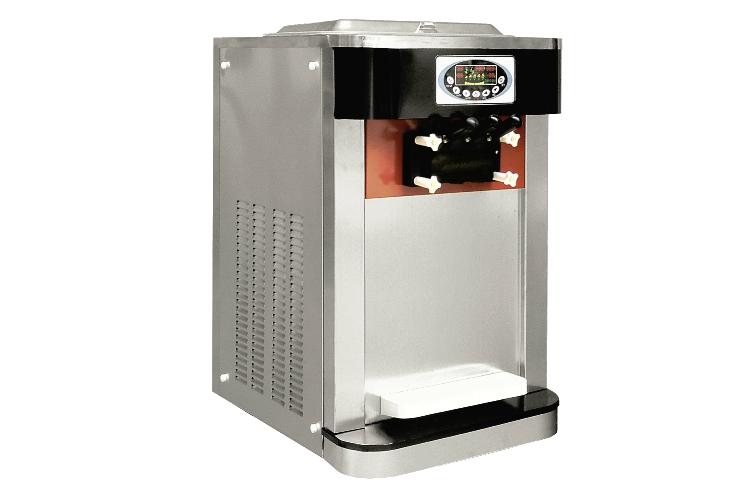 BQL C723 - Бизнес-идея «Производство мягкого мороженого»