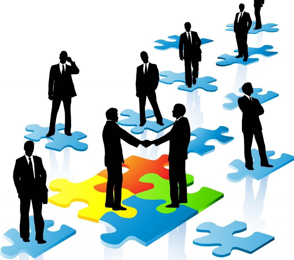 partner - Идеи интернет-бизнеса