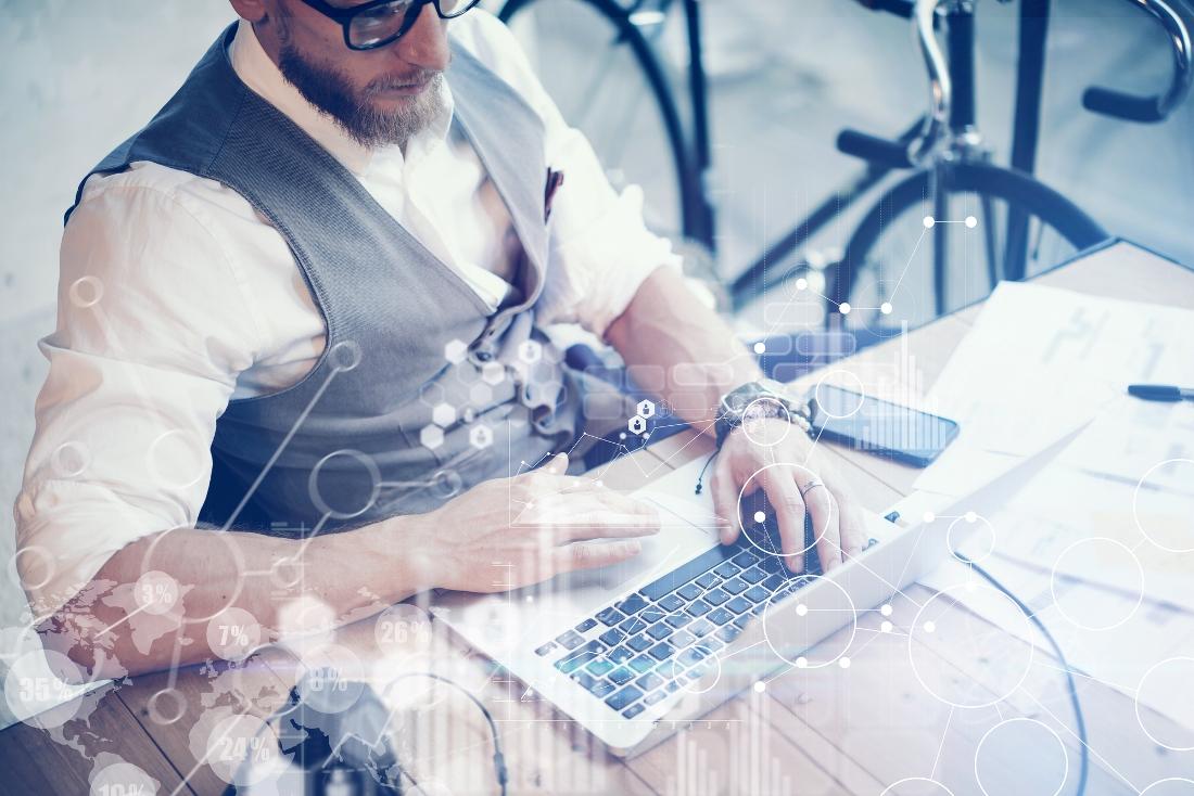 Depositphotos 125608532 l 2015 - Как заработать в интернете? Формула успешных денег в сети