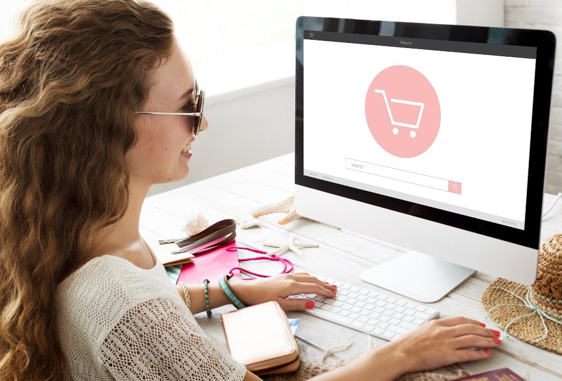 Depositphotos 133176330 l 2015 - Как заработать в интернете? Формула успешных денег в сети