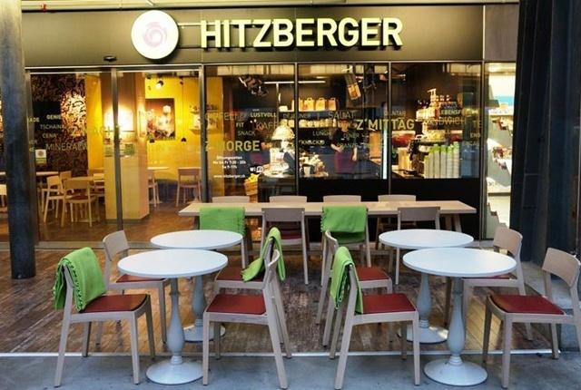 biznes idei iz evropy hitzberger - Топ – 12 самых оригинальных бизнес идей мира