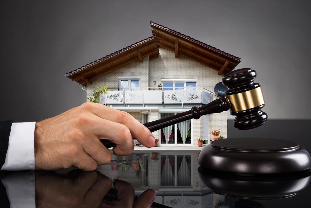 этих судопроизводство по разделу имущества сказал Совету