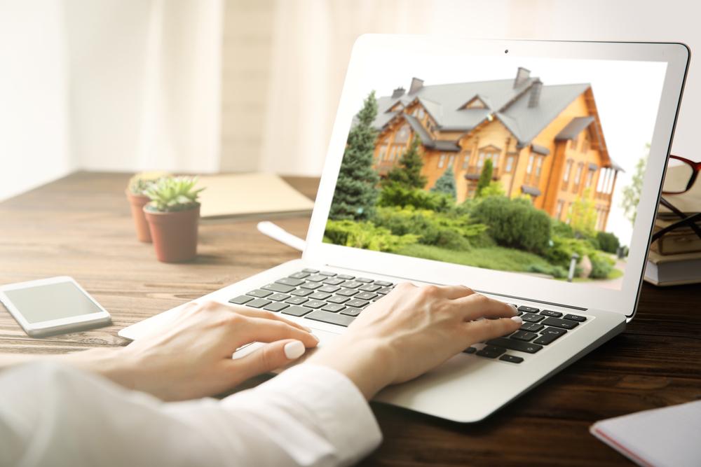 Depositphotos 140115874 m 2015 - Открытие агентства недвижимости в маленьком городе - с чего начать и прибыльно ли это