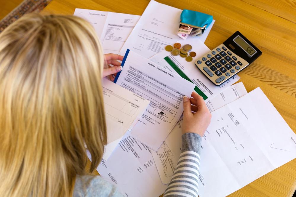 покупка и взыскание дебиторской задолженности