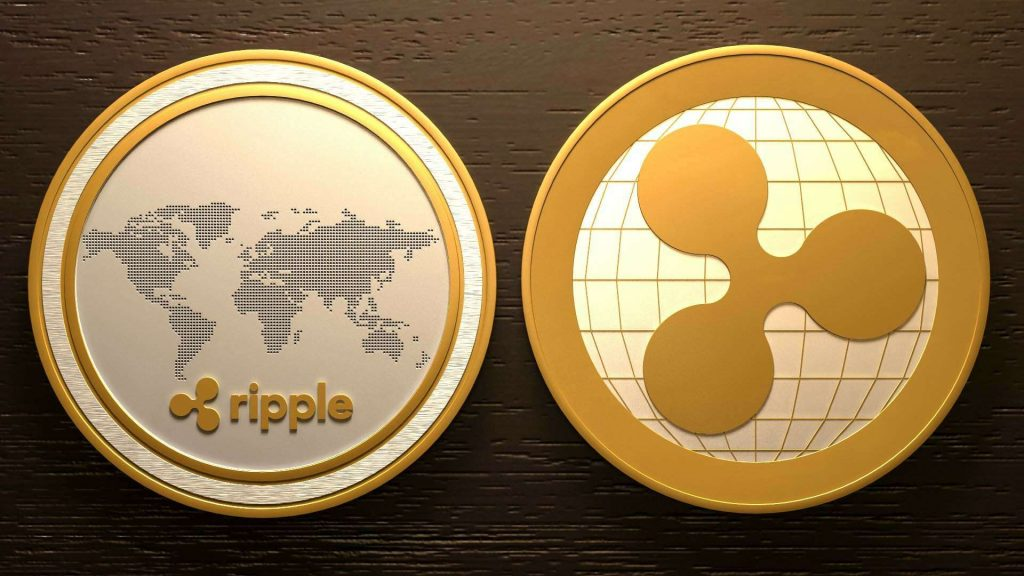 rippppl 1024x576 - Реальный заработок на криптовалютах за 5 лет