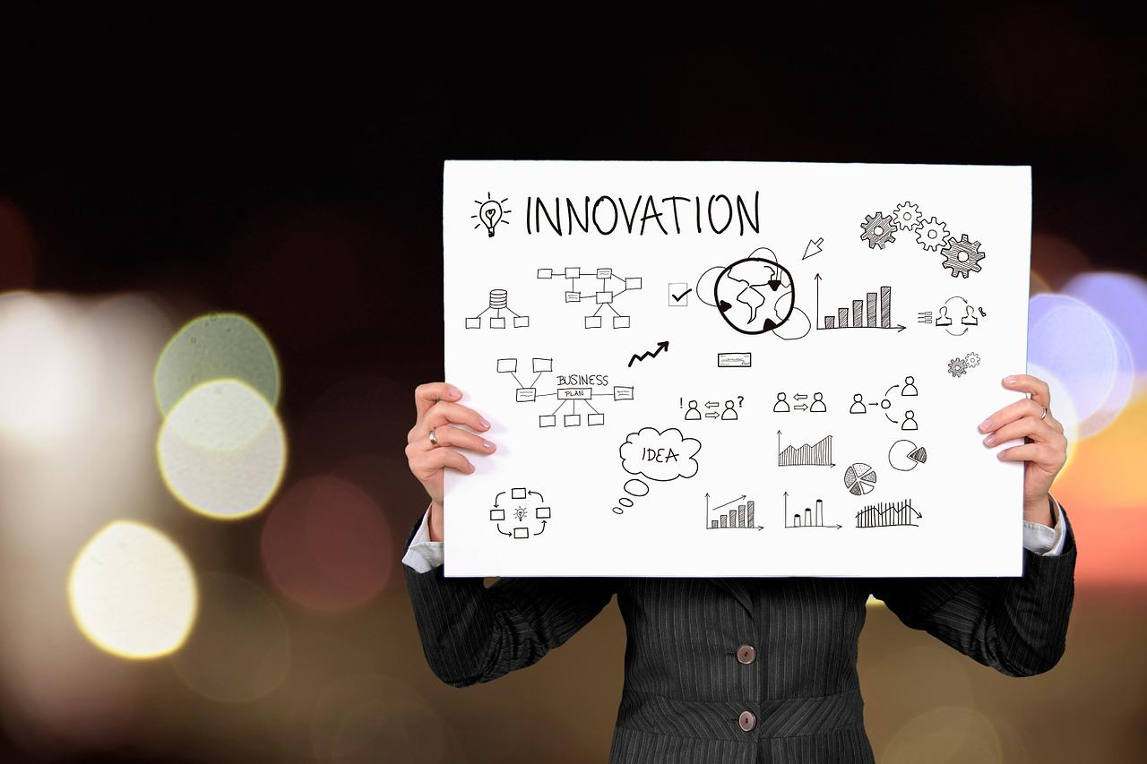 business 561387 1280 - Как обеспечить себе достойный заработок в Интернете?