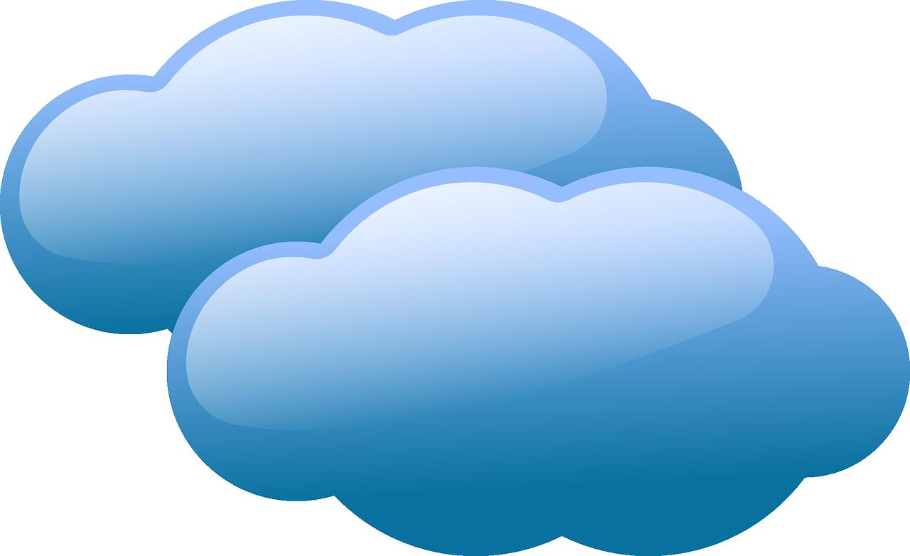 cloud 37010 1280 - Как установить Телеграм на компьютер