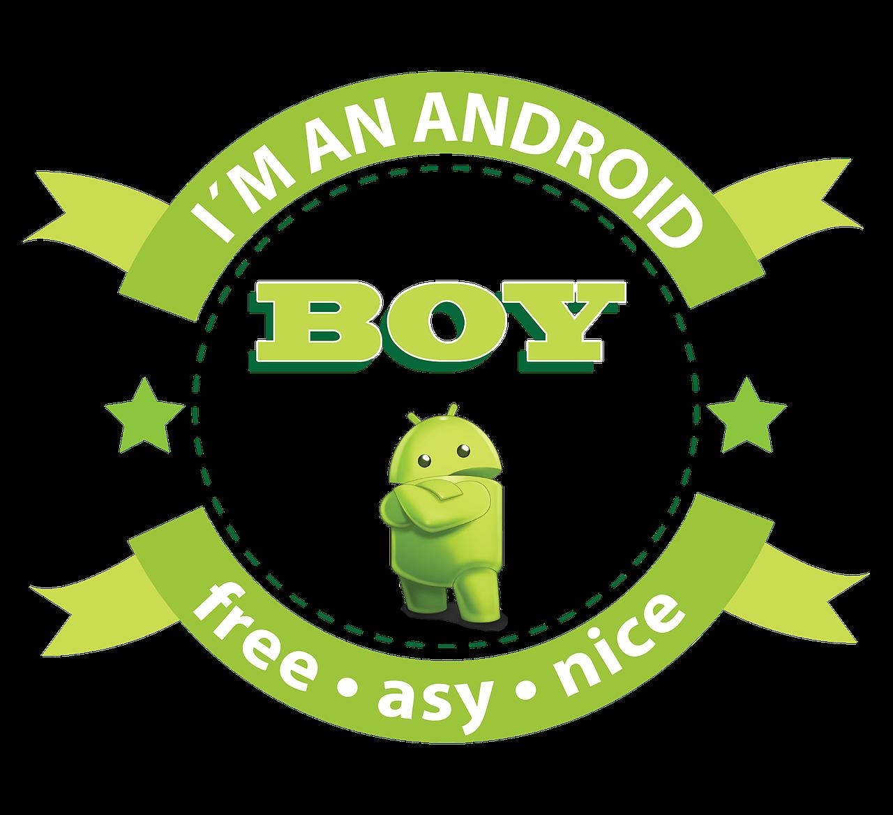 android - Как скачать видео с ютуб на телефон Андроид
