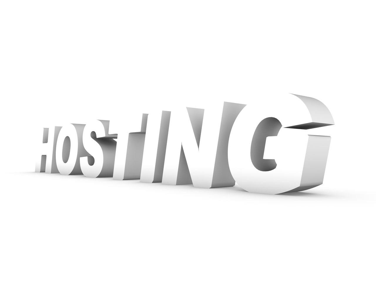 hosting - Структура сайта: 26 вещей, которые надо знать до начала разработки сайта