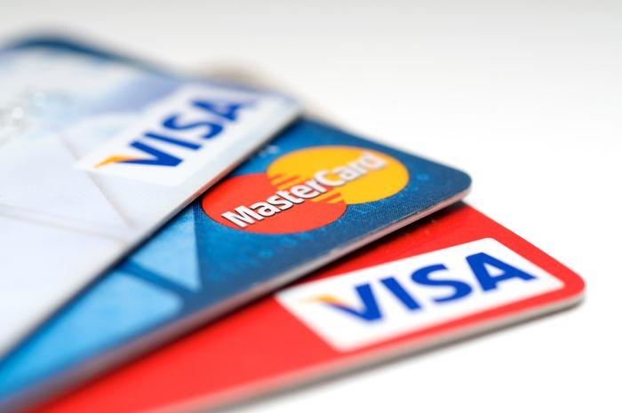 Depositphotos 10038705 l 2015 - Цифровая валюта и криптовалюта:  5 отличий, о которых должны знать все