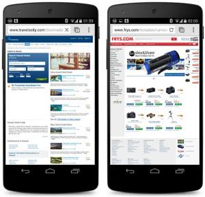06 300x288 - Создание интернет-магазина своими руками